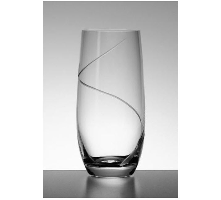 Atlantis Ølglas 350ml – 6 stk